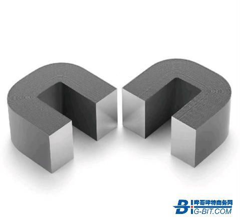 CD型电源变压器的快速设计方法