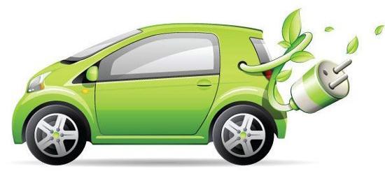 新能源汽车下乡掀起新一轮消费热潮 吉利商用车助力乡村振兴