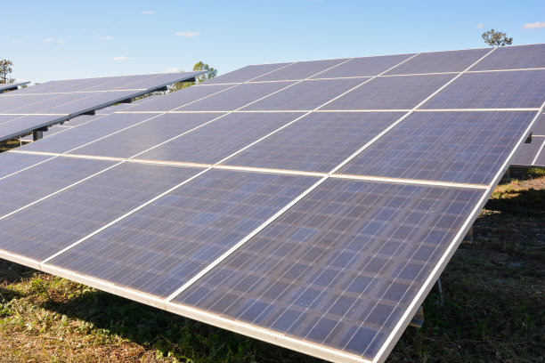 光伏按照资源量全部执行基准价格 2021年河北南网优先发电计划发布