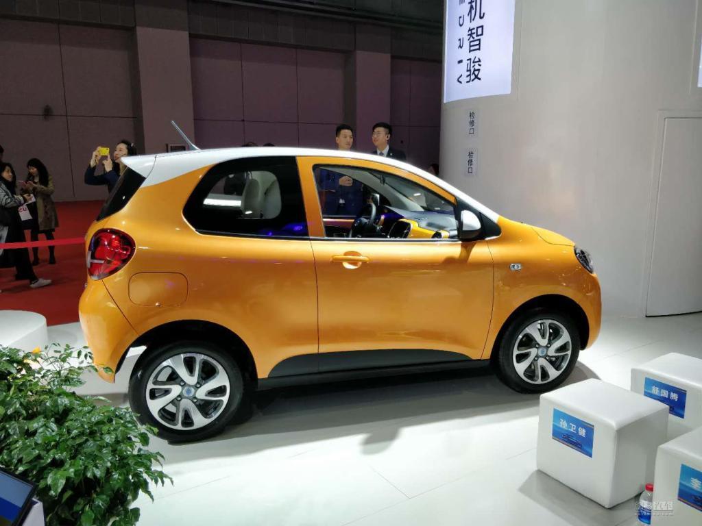 LG新能源以创新技术 赋能动力电池产业发展