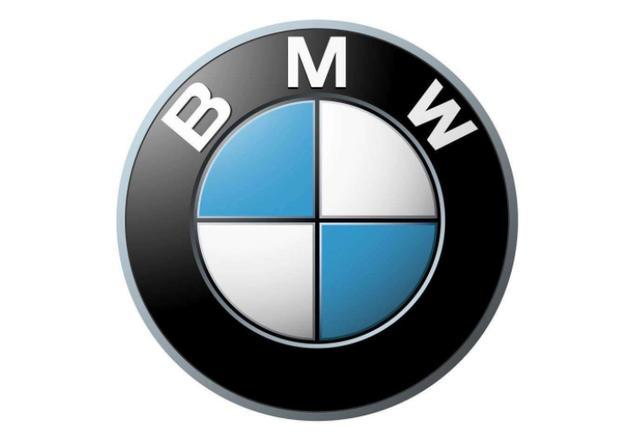 宝马将于2022年开始为BMW I Hydrogen NEXT生产燃料电池驱动元件