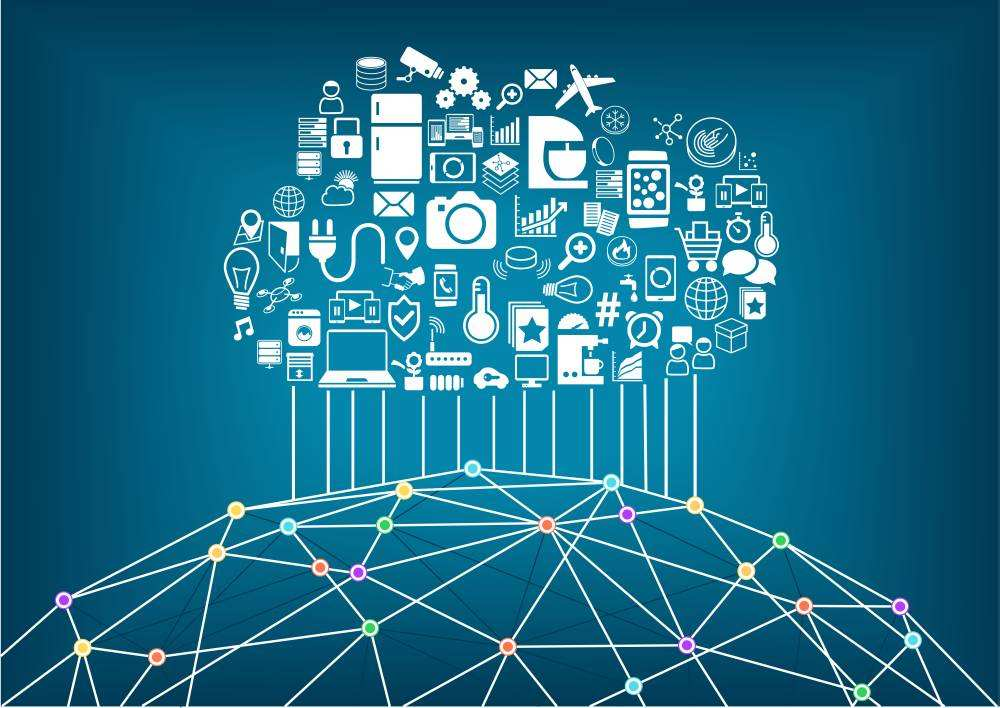 Qorvo收购MEMS传感器解决方案供应商NextInput