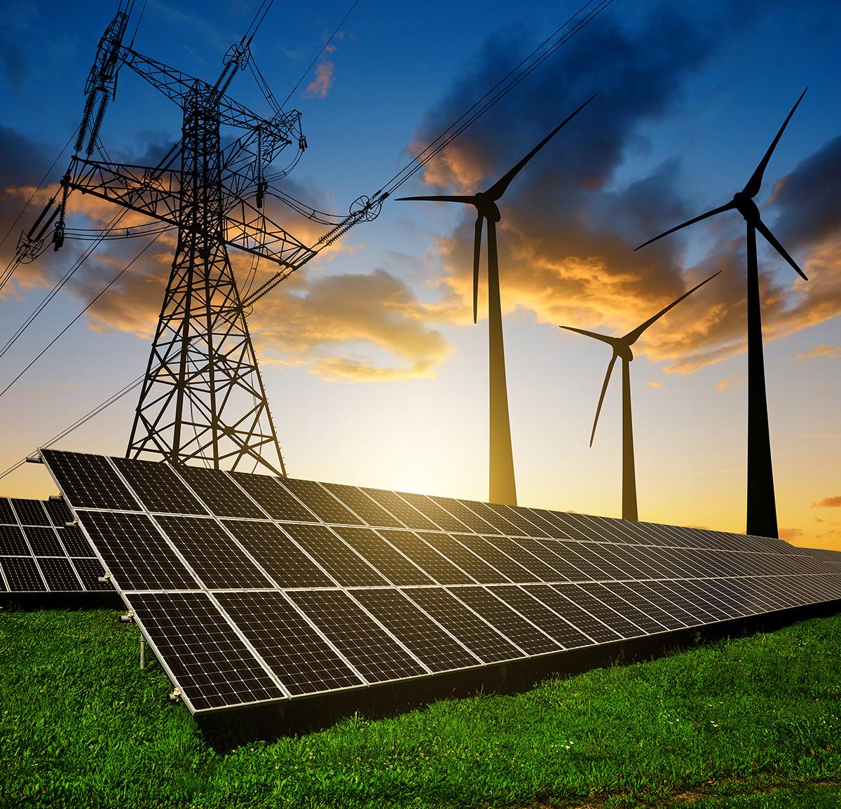 """新冠下2020年日本太阳能导入量仍然增加,帮助进行注重""""脱碳""""的经济恢复"""