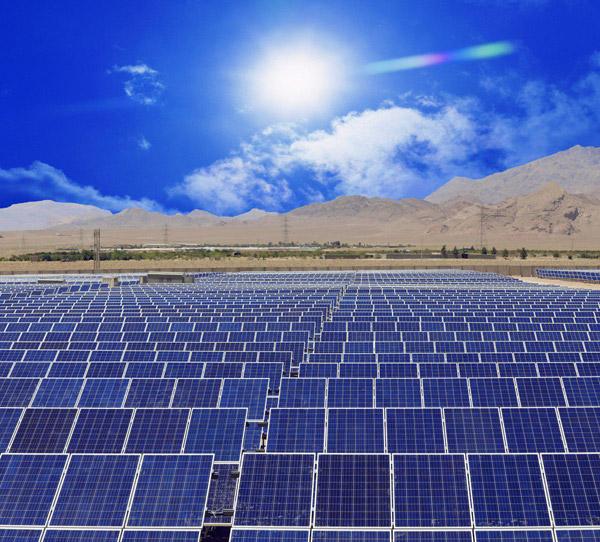 总投297亿的电池新秀江苏润阳到底是谁?