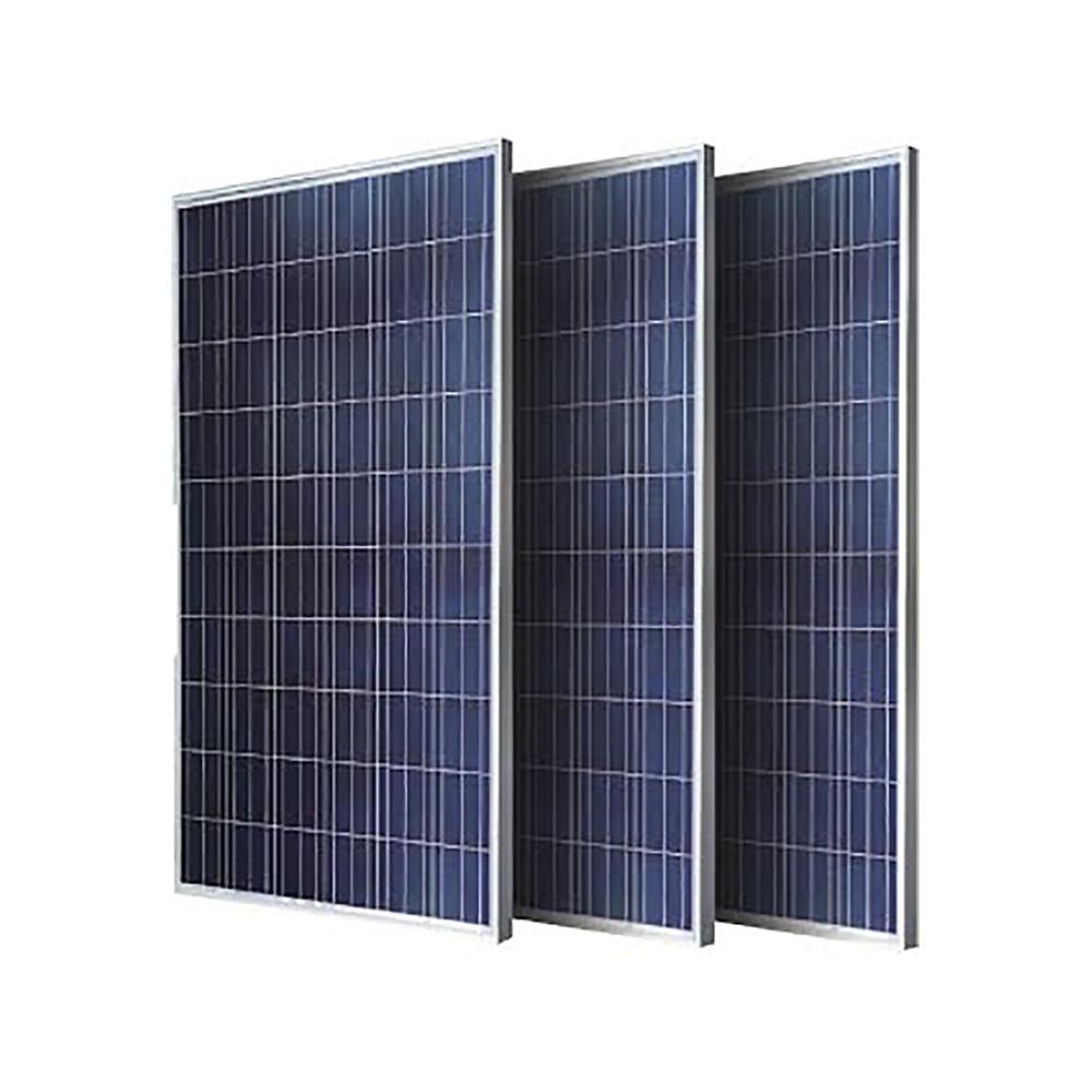 硫基液流电池寿命短,难普及应用于大型电网储能