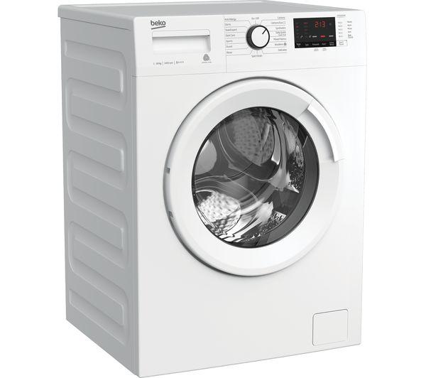 COLMO子母太空舱洗衣机:开启高端分区洗衣新生活