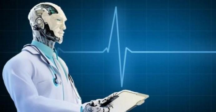 四川首个5G+医疗机器人+VR探视系统,在华西医院SICU病房应用!