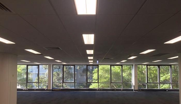 太阳能LED灯具设计技术分析