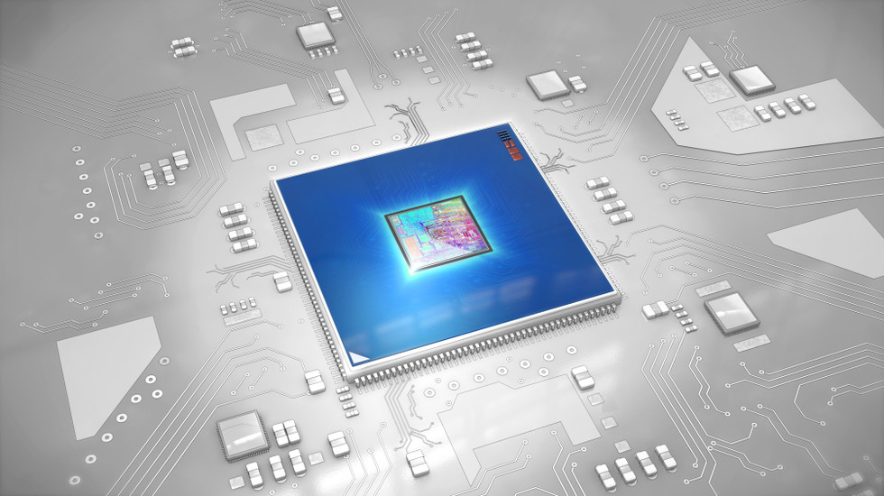 索尼将使用台积电6nm工艺PS5芯片,2022 年推出新品