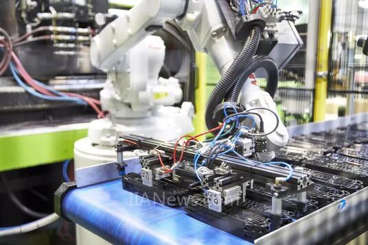2021年中国印制电路板发展现状与细分市场分析