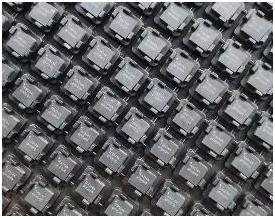 """上海泰矽微宣布量产系列化""""MCU+""""产品——高性能信号链SoC"""
