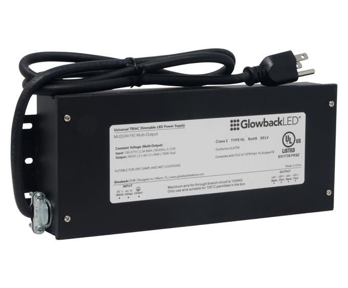 行业分析:LED显示驱动芯片为何涨价?