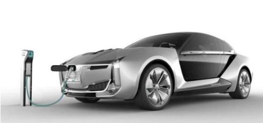 """巨变前夜:智能汽车产业迎来""""软件定义汽车""""时代"""