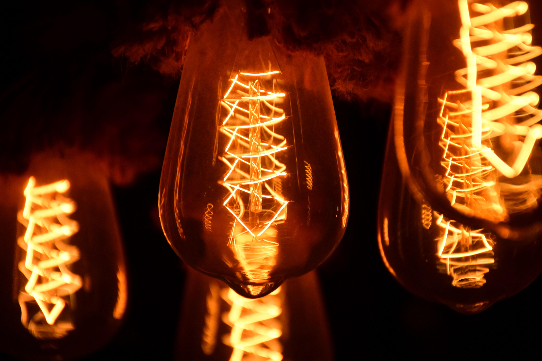 外销超预期 照明行业供应链矛盾突出