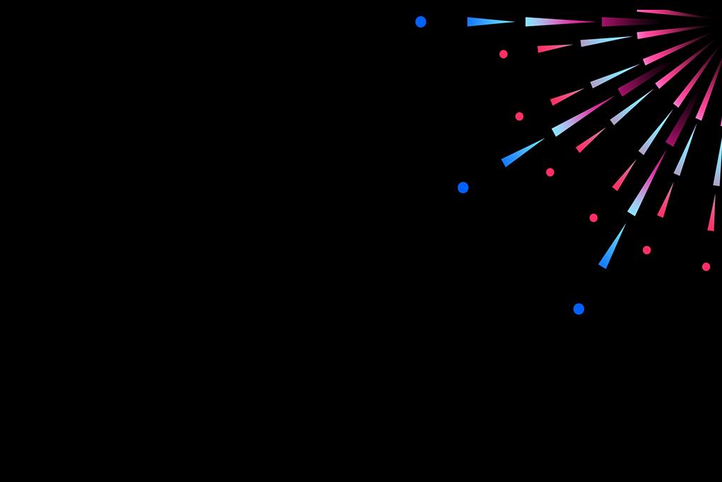 甘肃移动采购光纤连接器和光纤衰减器共38.748万个