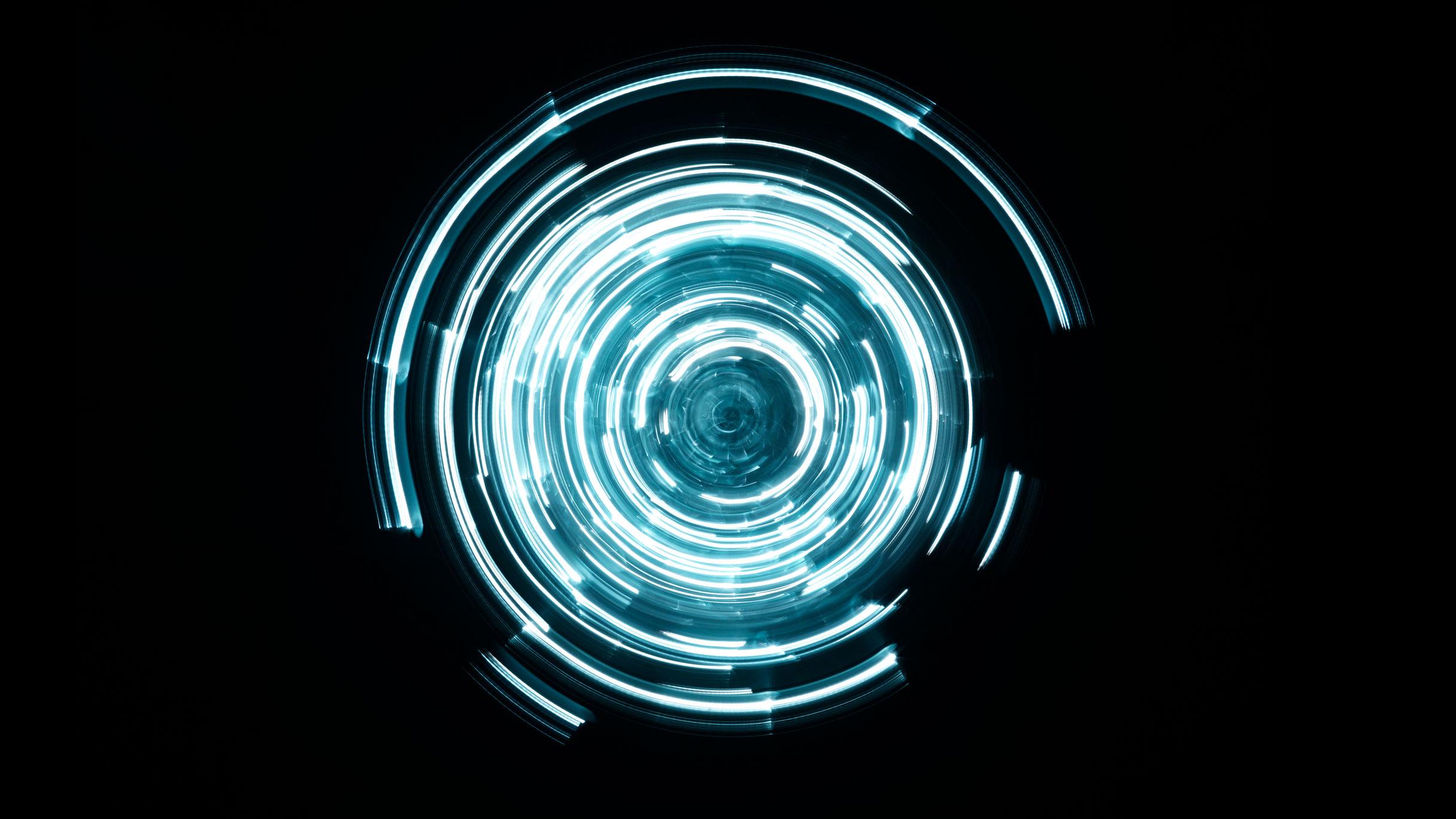 增长近28%!传联电明年28nm制程晶圆报价飙升至每片2300美元