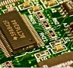 美国科技大厂合力呼吁政府补贴芯片生产 以确保供应无虞