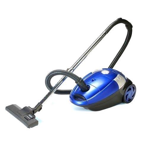 清洁电器进入快速发展期 下半年洗地机或爆发