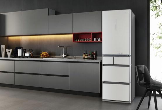 嵌入式的厨用电磁炉是否值得选择?答案已明了