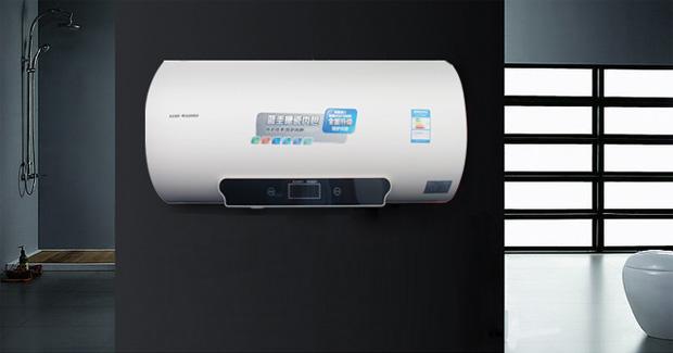 林内亮相中国供热展 发布Micro Bubble微纳活氧热水器