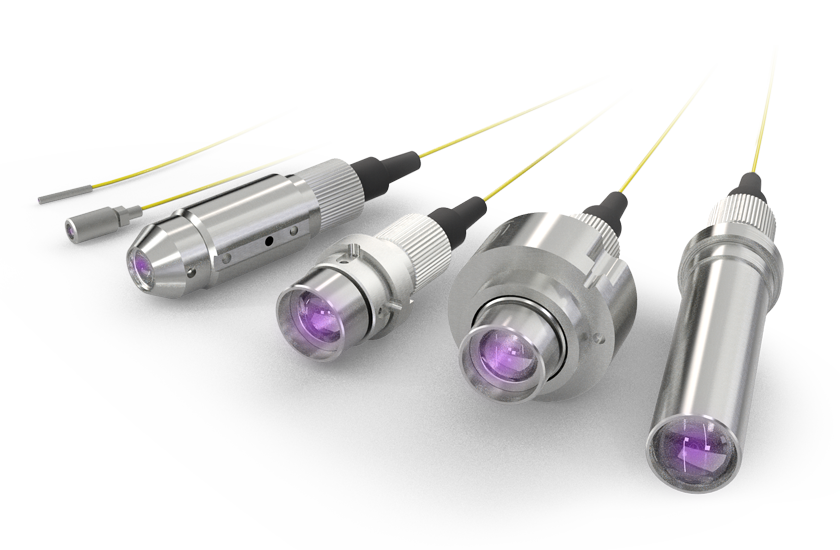 完整产业体系,传感器国产率会稳步前进――SANMURON山姆龙