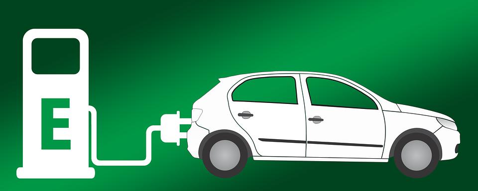 新能源车新战场,电池材料决胜负