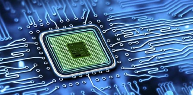 mini led市场广受青睐 驱动IC亦关键