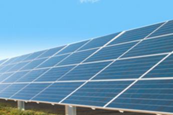 永泰能源重整完成债务锐减234亿 转型绿色低碳发力储能氢能