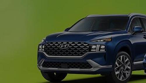 外媒:三星电子现代汽车已签署合作协议 联手应对汽车芯片短缺