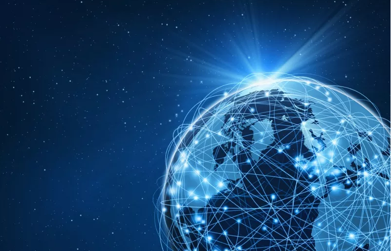 中移物联网:为燃气行业打造端到端的物联网安全一体化解决方案