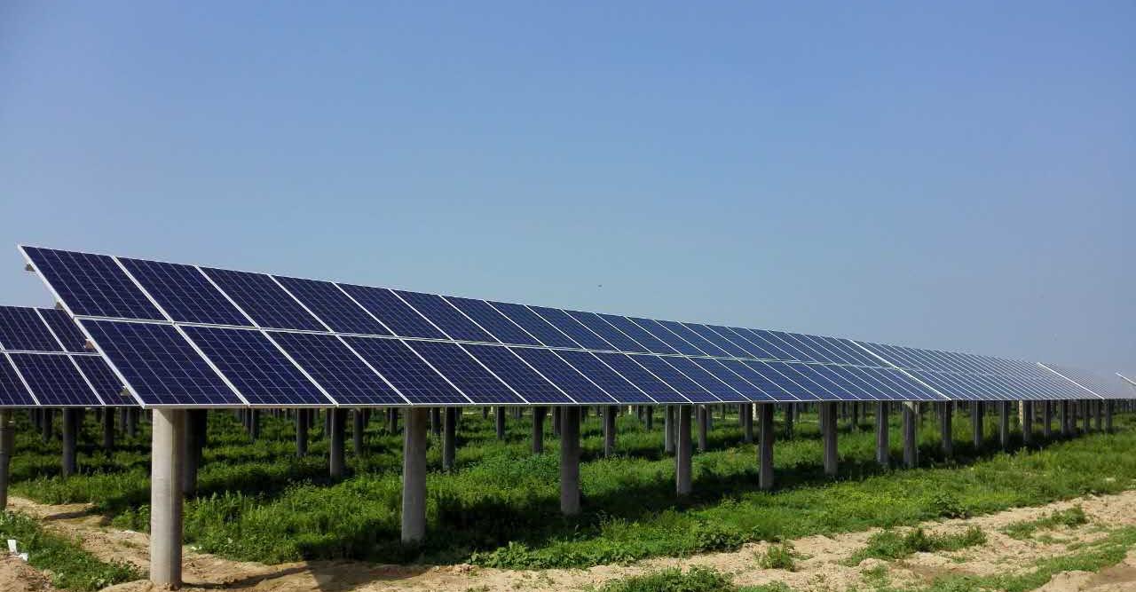 南方电网公司新型电力系统行动方案:到2030年新能源装机达到2.5亿千瓦以上