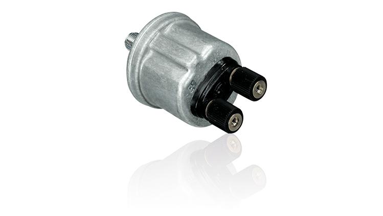 产品应用 | 流量传感器在制氧机中的应用