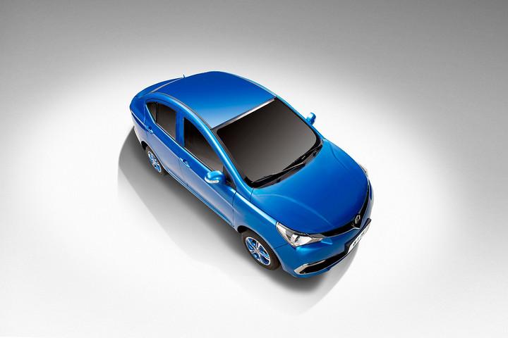 汽车可自动学习司机驾驶风格!华为自动驾驶新专利公布