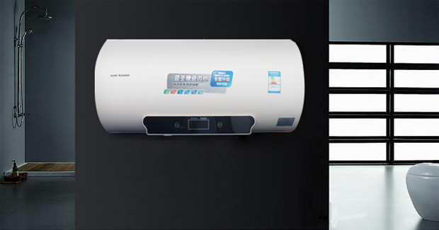 林内姜颖:聚焦热水器细分市场,Micro Bubble定义健康舒适沐浴