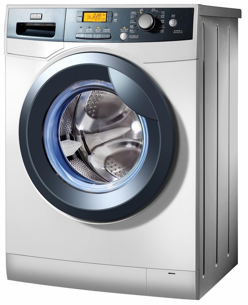 强效清洁呵护衣物 Top5护衣洗衣机精选