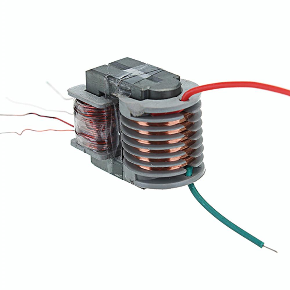 精准的诊断处理延长电流互感器寿命的关键