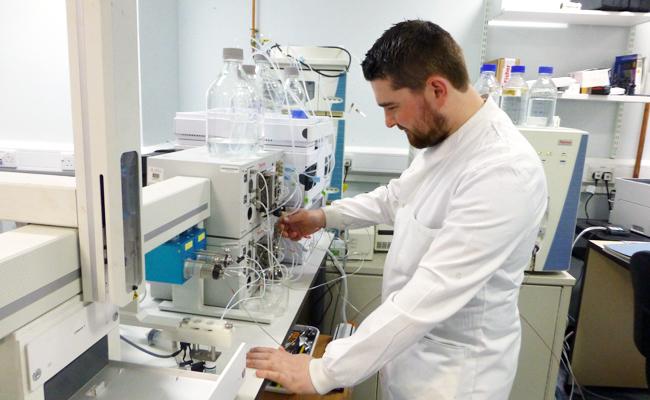 国家药监局召开医疗器械注册人试点工作总结会