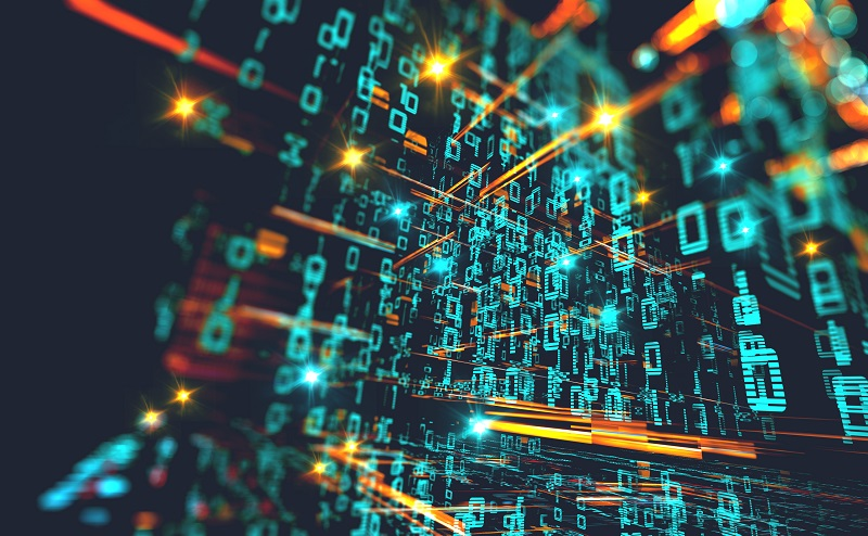 融入大数据技术的ERP数据新价值分析与研究