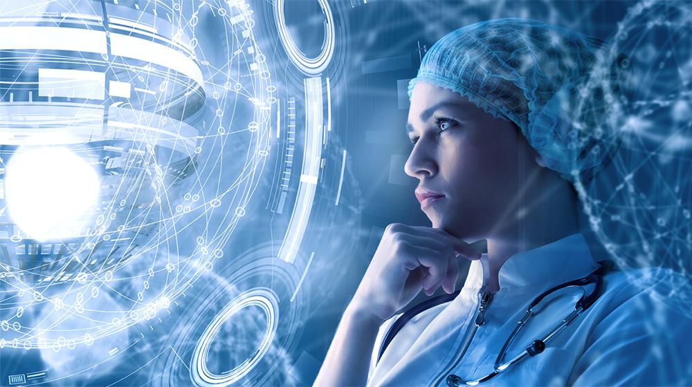 蓝帆变革:推出多款高值耗材新品 提速一体化医疗器械产业平台