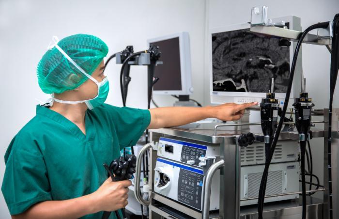 全国仅16个 国家高性能医疗器械创新中心落户成都温江区