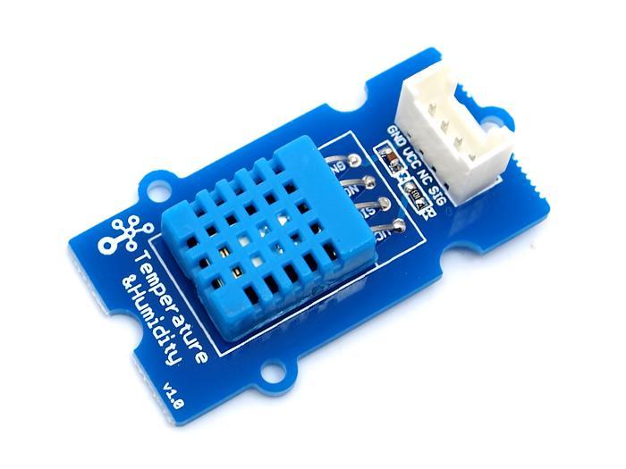 小小震动传感器,防盗报警小能手