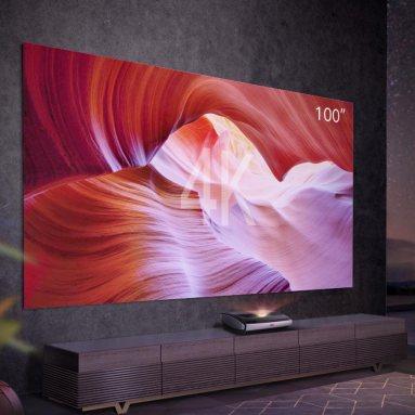 LG将扩大广州工厂OLED电视面板产能