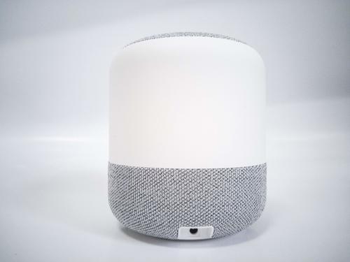 AI智能音箱防水设计,IP67级防尘防水