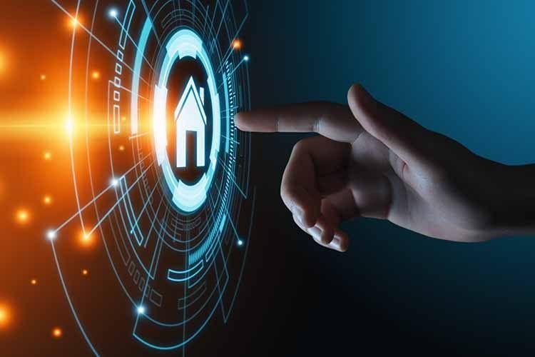 智能制造时代全面开启,电子签约助力销售生产流程全面自动化