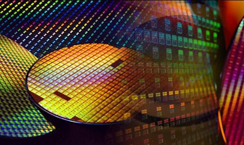 同台积电一样?消息人士透露三星将在美国新建的也是5nm工艺芯片代工厂