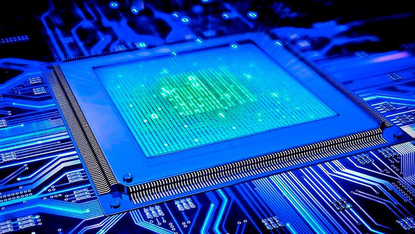 大众与丰田工厂因芯片短缺暂停生产