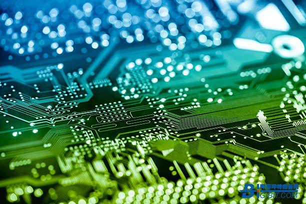 一季度中国集成电路产业销售额达1739.3亿元,同比增长18.1%