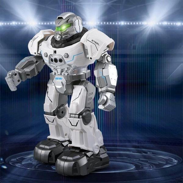 """韩国团队研发出""""树叶""""仿生游泳机器人,可在海洋中捡垃圾清油污"""