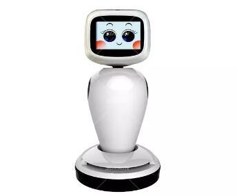 国产并联机器人如何在3C领域占据一席之地?