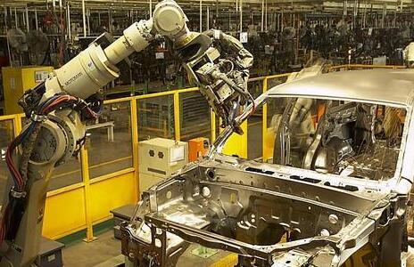 工业能源,智造未来——CSG华晓赋能电池PACK